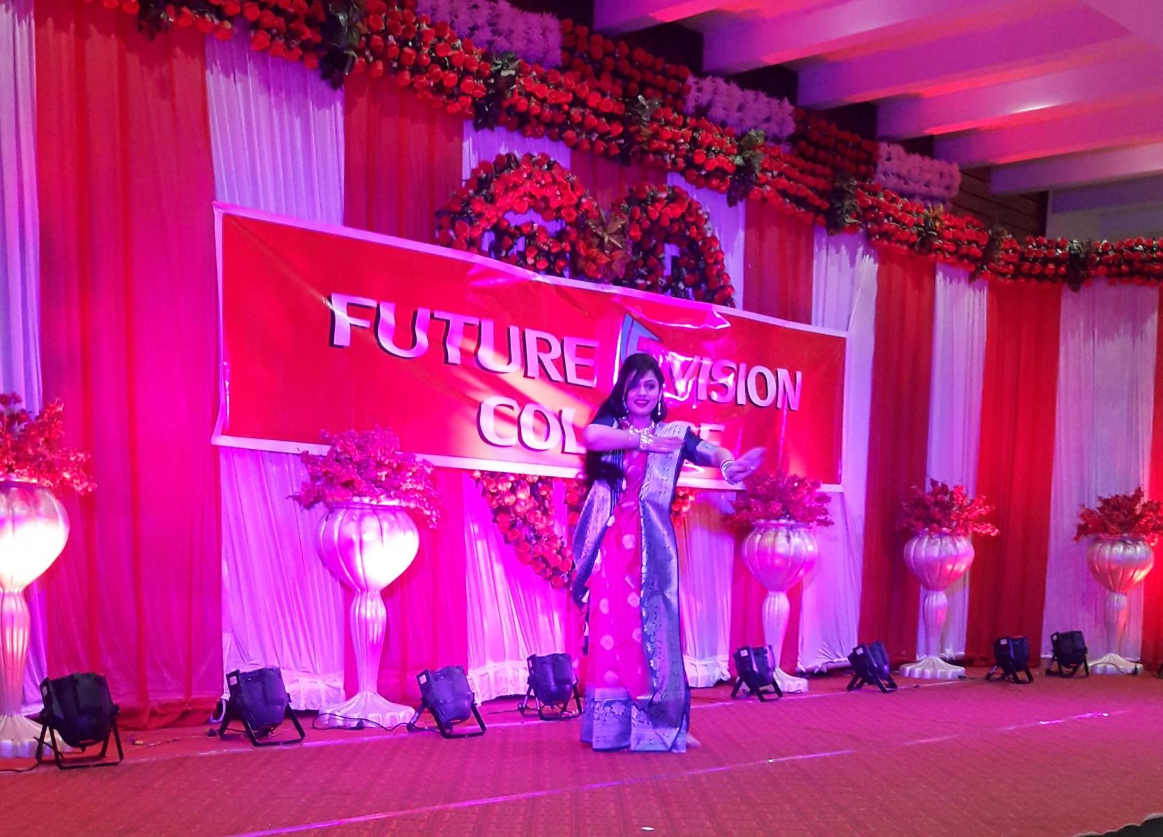 future-vision-college-fw01