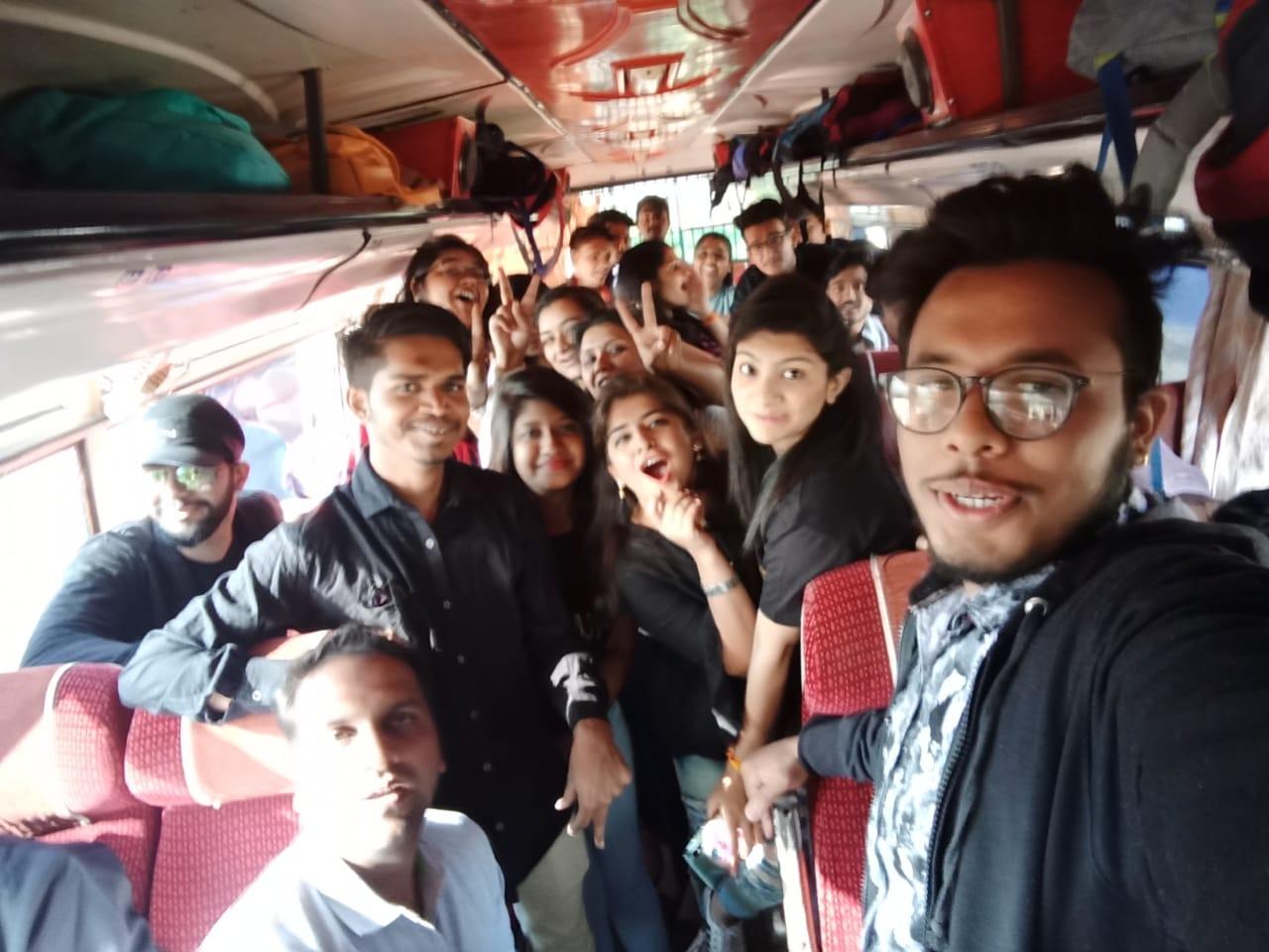 future-vision-college-trip07